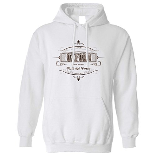 made-in-oxford-bodleian-sheldonian-carfax-museum-distressed-hoodie