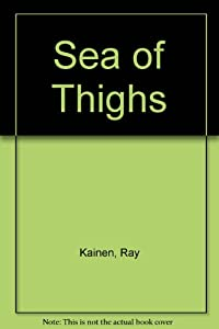 Sea of Thighs download ebook