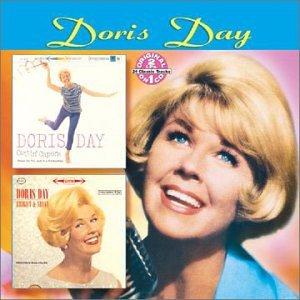 Doris Day - Cuttin