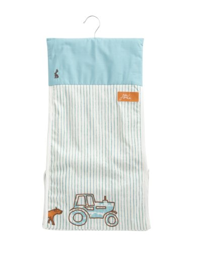 Joules On the Farm Boys Nappy Stacker