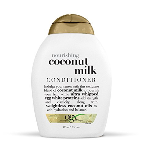 ogx-conditioner-nourishing-coconut-milk-13oz
