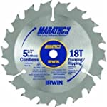 Irwin Tools 14027 5-1/2-Inch by 18 Te...