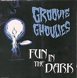 Fun in the Dark