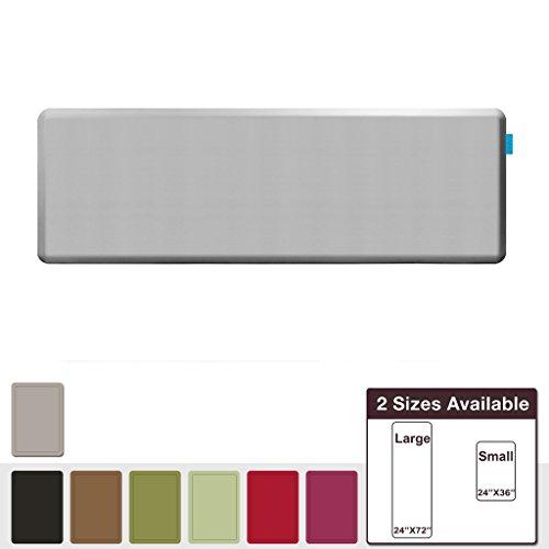 nuva-yoga-antislip-anti-fatigue-mats-antimicrobial-999-non-toxic-odor-water-resistant-72x24x075-inch