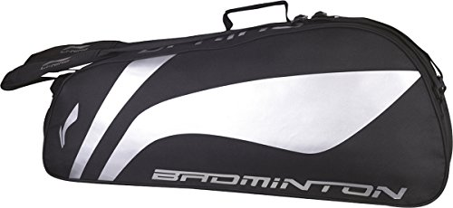 li-ning-badminton-sports-racquet-accessory-storage-holdall-6-racket-thermo-bag