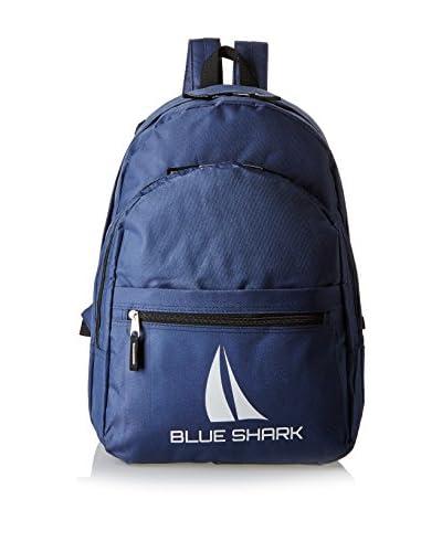 BLUE SHARK Mochila