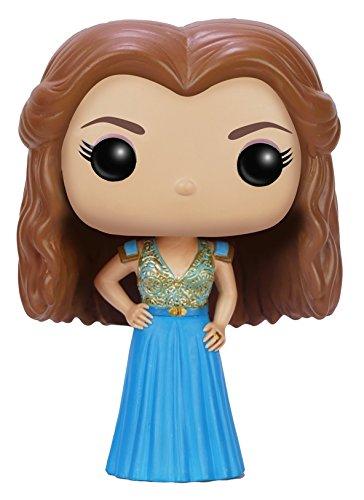 Pop! TV Margaery Tyrell