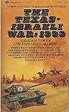Texas-Israeli War: 1999 (0345241827) by Waldrop, Howard