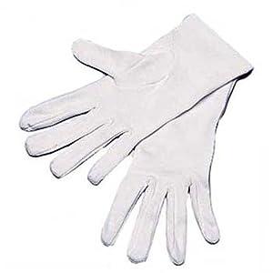 Hama Handschuhe Baumwolle Gr. 9-10