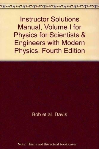 Textbook Details