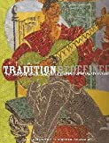 Tradition Redefined (The Larry and Brenda Thompson Collection of African American Art)