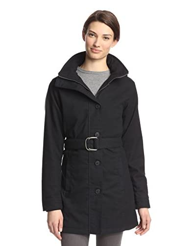 Columbia Women's Zenith Vista Trench