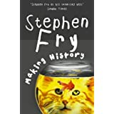 Making Historyby Stephen Fry