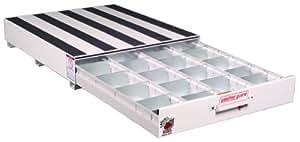 Amazon Com Knaack 308 3 Weather Guard Pack Rat Steel