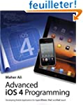 Advanced Ios 4 Programming: Developin...