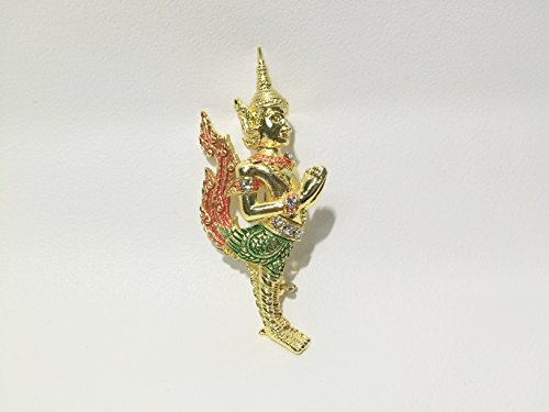 thai-brooch-pin-siam-vtg-kinnorn