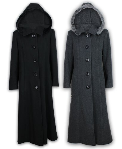 Amazone manteau femme laine   Espaceflirey fbdfbfca0f0