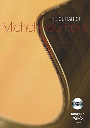 the-guitar-of-michel-haumont-m-audio-cd