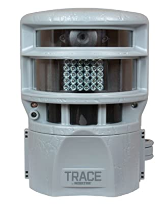 TRACE Perimeter Surveillance Camera