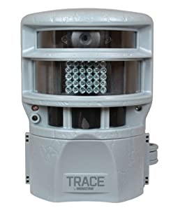 TRACE Perimeter Surveillance Camera by Moultrie