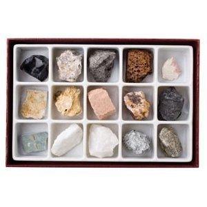 toysmith-rock-science-kit