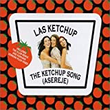 The Ketchup Song (Asereje)