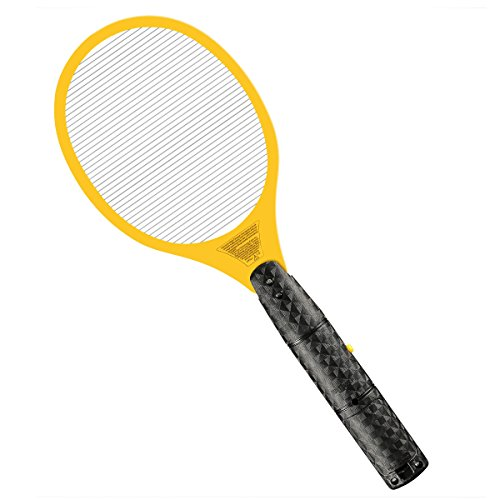 electric-bug-zapper-fly-swatter-topop-fly-zapper-electric-swatter-with-powerful-electric-mesh-for-in