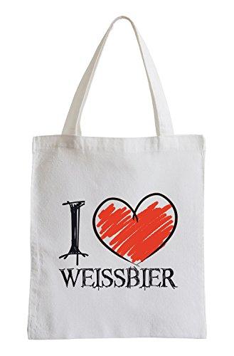 i-love-weissbier-fun-sac-de-jute