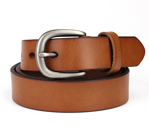 kaleido-ceinture-femme-marron-large