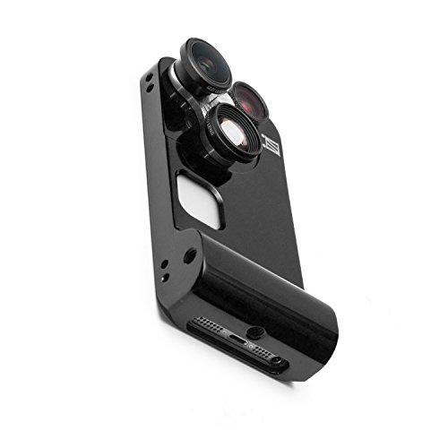 izzi-10-1001-igorb5-orbit-pro-4-in-1-lens-case-for-iphone-5-5s-black