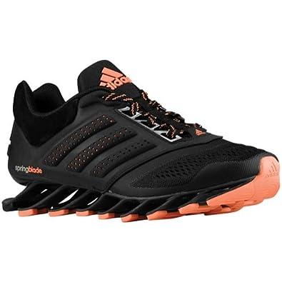 Usa Womens Adidas Springblade Drive 2.0 - Adidas Womens Springblade Drive Running Dp B00y4agcg8