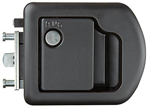 RV Designer T505 RV Motorhome Entry Lock (Ppl Motorhomes compare prices)