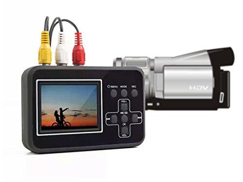 digitnowconvertitore-digitale-di-formati-video-registra-video-in-formato-vcr-vhs-tapes-hi8-camcorder