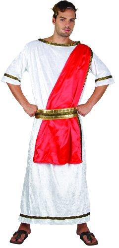 Costume da antico romano uomo L