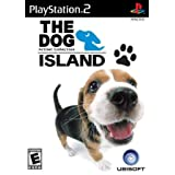 The Dog Island (PS2)by Ubisoft