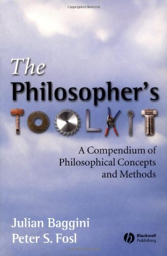 an analysis of the meaning of life in philosophy of the world