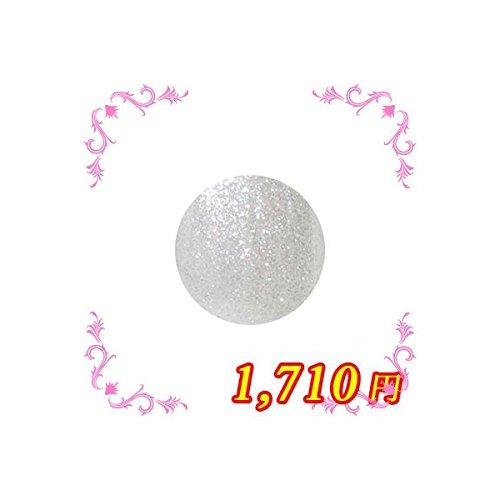 ing シーソー CLー01L 4g