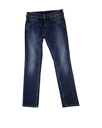 Pepe Jeans London Jeans Riveted [Denim]