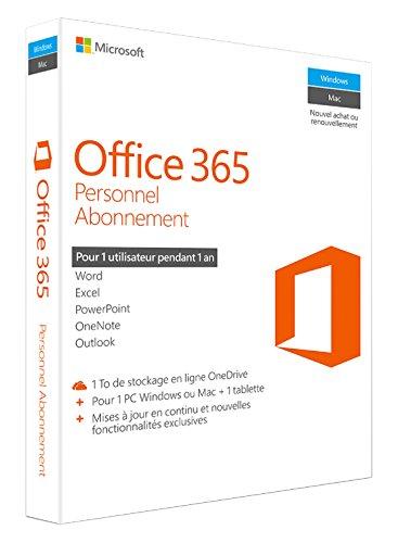 office-365-personnel-1-pc-windows-mac-1-tablette-abonnement-1-an