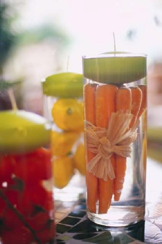 A Guide to Candle Making at Home