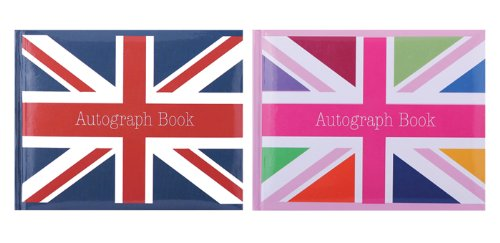 union-jack-autograph-book-by-tallon-pack-of-2