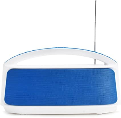 Maxbell-Picasso-Wireless-Speaker