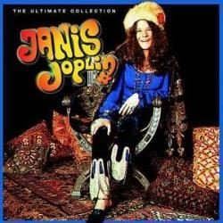 Janis Joplin - The Ultimate Collection (Disc 1) - Zortam Music