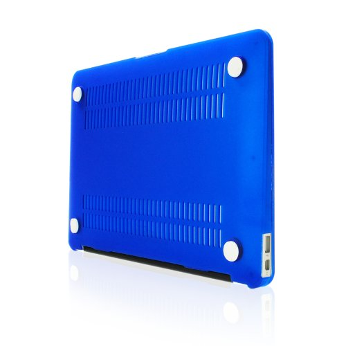 macbook air case 11-2699890