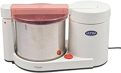 Elgi-Ultra-MIcro-85W-Wet-Grinder