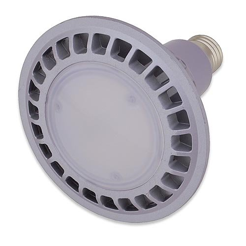 Led Indoor Flood Lights Target : Ledwholesalers par indoor outdoor watt led flood