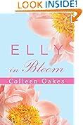 Elly In
