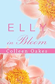 Elly In Bloom