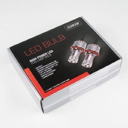 Hb4 Led Bulb