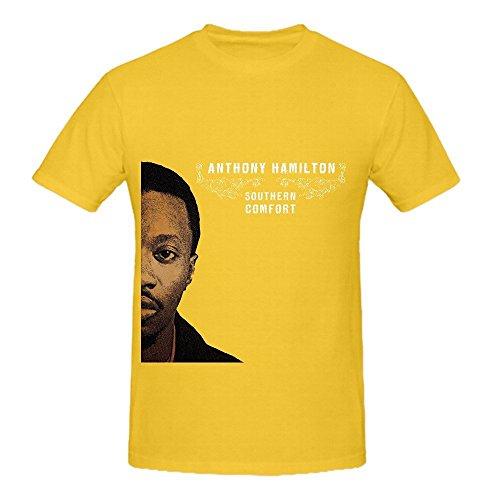 anthony-hamilton-southern-comfort-men-crew-neck-customized-shirt-x-large